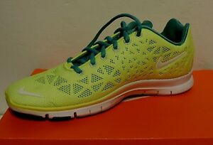 Image is loading New-Nike-Free-TR-Fit-3-Breathe-Women-