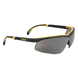 Dewalt-DPG55-Dual-Comfort-High-Performance-Protective-Safety-Glasses-with-Dual-I