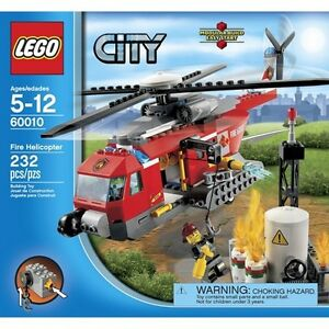 LEGO-City-Fire-Helicopter-60010