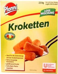 1000g-9-16-Pfanni-Kroketten-Lose-Mischung-Lose-fuer-350-Kroketten-2-5kg
