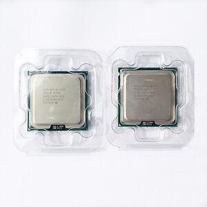 2pcs-Intel-Xeon-X5355-Quad-Core-2-66-GHz-8M-1333MHz-Processor-PC-Server-CPU