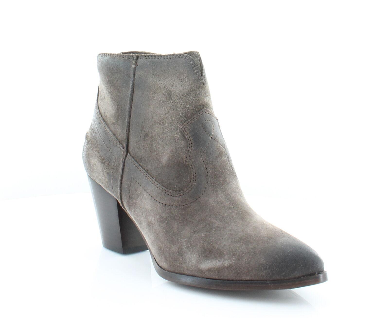 Frye Renee Marrón Zapatos para botas mujer Talla 9 M botas para MSRP  298 ee1afc
