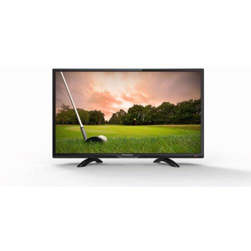 """WD24HJ1100 Westinghouse 24/"""" Class HD 720P LED TV"""