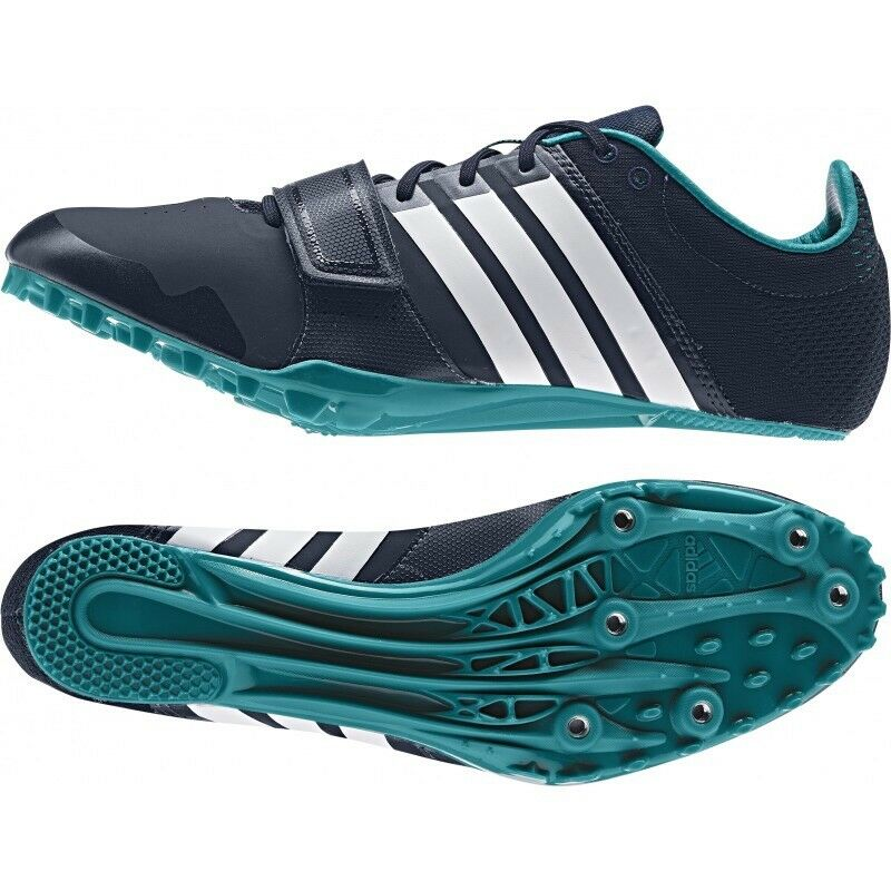 Adidas Running Adizero Accelerator Spikes Size 12.5   S78629  for wholesale