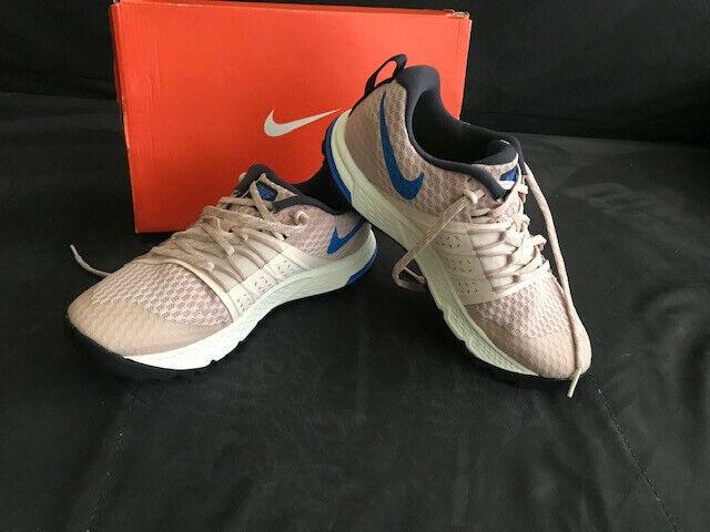 Nike Air Zoom Wildhorse 4 Gr.38,5, 5, Turnschuhe Laufschuhe, Neu, 880566 200 Damen