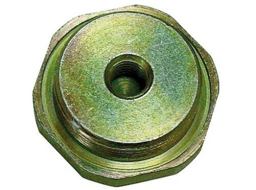 Anodo magnesio termos electricos  Termo  CORBERO  TAPON  ACCE  M28x125