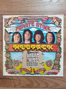 Mud-Mud-Pack-Private-Stock-PVLP-1022-Vinyl-LP-Compilation