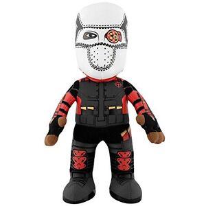 Suicide Squad Deadshot 10inch Plush Peluche BLEACHER CREATURES