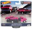 miniatura 24 - HOT-WHEELS-AUTO-cultura-Team-trasporto-Scegli-Update-06-07-2020