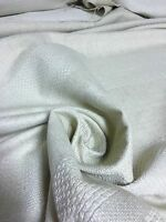 CHENILLE UPHOLSTERY BEST QUALITY FABRIC SUPER LUXURIOUS 1.7 METRES