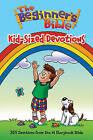 The Beginner's Bible: Kid-sized Devotions by Zondervan (Paperback, 2011)