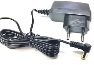 Gigaset-Original-Charger-A510-A510A-AL410-AL410A-CL540-CL540A-E310-Basis-2-New