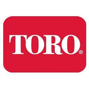 Toro 99-7144 Drive Belt