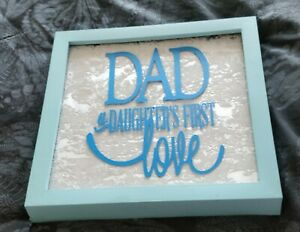 Fathers-Day-Box-Frame-A-Daughters-First-Love