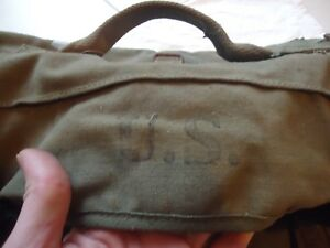 Sac-US-cargo-bag-date-1945-pure-jus-WWII