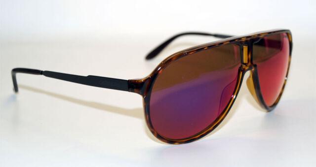 6ff02ad10a Carrera Gafas de Sol Sunglasses Carrera New Champion Lao Año - Talla 62