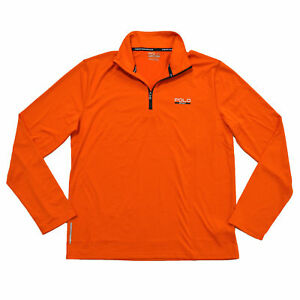 Polo-Ralph-Lauren-Mens-Track-Jacket-Lightweight-Performance-Athletic-Outerwear-M