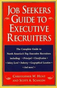 Job-Seekers-Guide-to-Executive-Recruiters