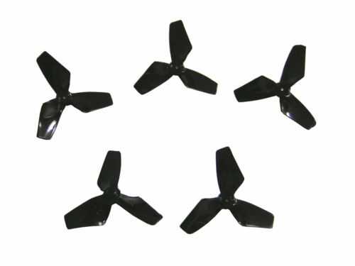 Mini hélicoptère du rotor arrière rotor rotors hélice