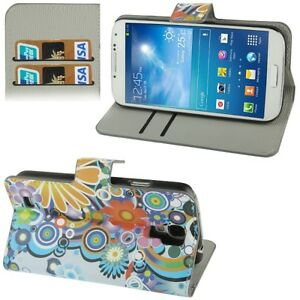 ETUI-COVER-COQUES-HOUSSE-POUR-SMARTPHONE-SAMSUNG-GALAXY-S4-SIV-I9500-SMG-78