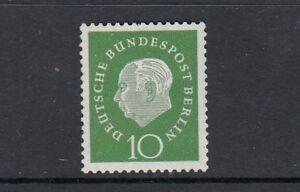 Berlin-Rollenmarke-Mi-Nr-183w-R-postfrisch