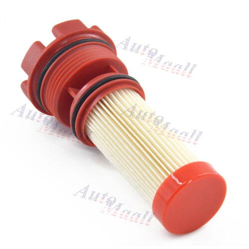2pcs Fuel Filter For Mercury MerCruiser 35-8M0020349 35-8M0122423 35-8M0060041