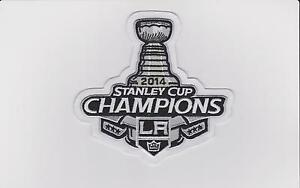 2014-STANLEY-CUP-FINALS-CHAMPIONS-LA-KINGS-JERSEY-PATCH
