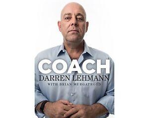 Coach-Darren-Lehmann