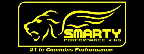 DONGLE FITS 03-07 DODGE 5.9L CUMMINS FREE SHIPPING SMARTY UDC TUNING SOFTWARE