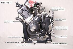 Suzuki Gsx F Parts Diagram