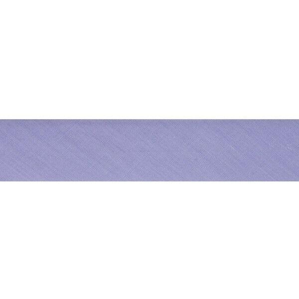 25mm Polycotton Bias Binding Hemming Craft 2.5m or 20m 33 Colours