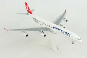 HE556149-HERPA-TURKISH-A340-300-1-200-REG-TC-JII