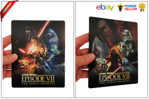 Star-Wars-The-Force-Awakens-Magnet-lenticular-cover-for-Steelbook