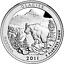 2010-2019-COMPLETE-US-80-NATIONAL-PARKS-Q-BU-DOLLAR-P-D-S-MINT-COINS-PICK-YOURS thumbnail 24