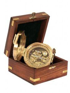 K & r peilspiegelkompass trinidad  </span>