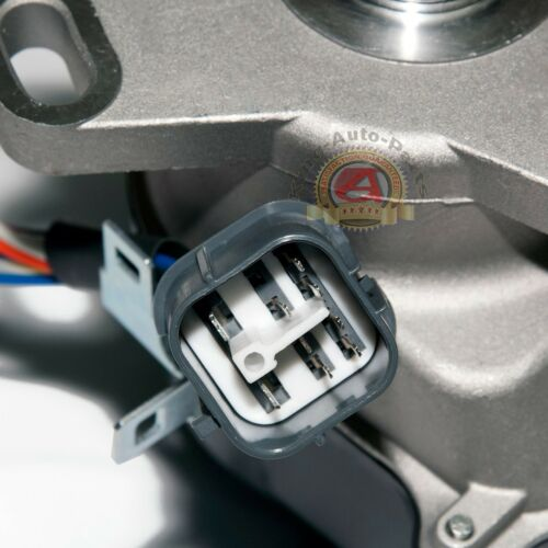 TD81U  new Ignition Distributor For Honda Acura B16A B16A2 B18C DOHC VTEC 96-01