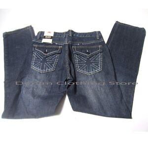 Hommes Marque Hommes Jeans Yaso Classique Classique Marque Marque Jeans Yaso Jeans Yaso Hommes Classique pwRqvF4d