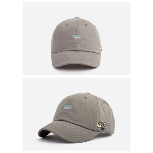 Unisex Mens Womens Flipper Cats Meow Cotton Candy Baseball Cap Trucker Dad Hats