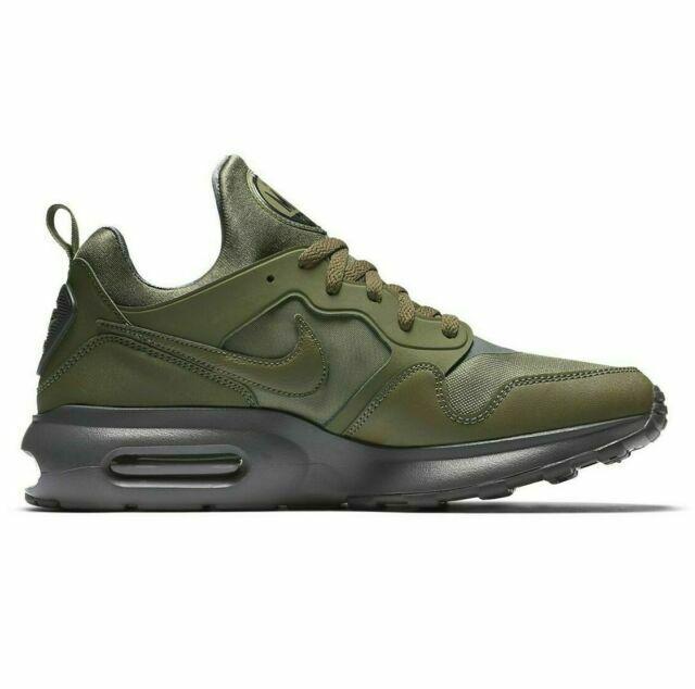 Size 8 - Nike Air Max Prime Medium Olive for sale online | eBay
