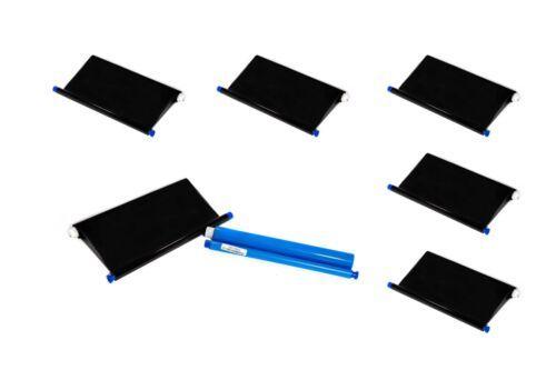 Faxrollen Panasonic KX-FA52X  FP215 10 x Komp