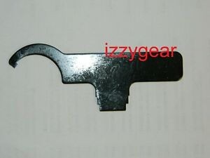 Details about Baikal MP-155, MP-27 choke adjustment wrench