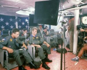 Top-Gun-1986-Val-Kilmer-10x8-Photo