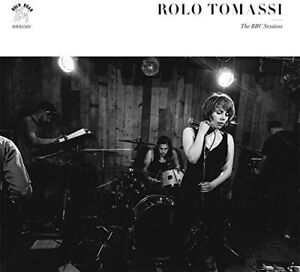 Rolo-Tomassi-The-BBC-Sessions-CD