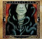 The Last Caress of Light von Darkest Era (2011)