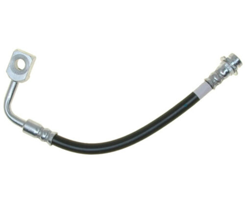 Brake Hydraulic Hose-Element3; Rear Right Raybestos fits 06-11 Cadillac DTS