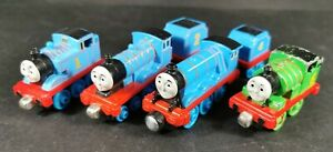 Thomas-And-Friends-Diecast-Edward-with-Tender-Gordon-with-Tender-Percy-Bundle