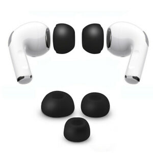 6-PCS-Earphone-Memory-Foam-Replacement-Ear-Tips-Buds-for-Apple-Airpods-Pro