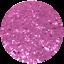 Extra-Chunky-Glitter-Craft-Cosmetic-Candle-Wax-Melts-Glass-Nail-Art-1-24-034-1MM thumbnail 137