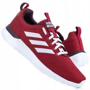 Adidas Lite Racer CLN Men's Running Red