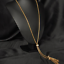 Fashion-Elegant-Women-Rhinestone-Crystal-Choker-Bib-Statement-Pendant-Necklace thumbnail 44
